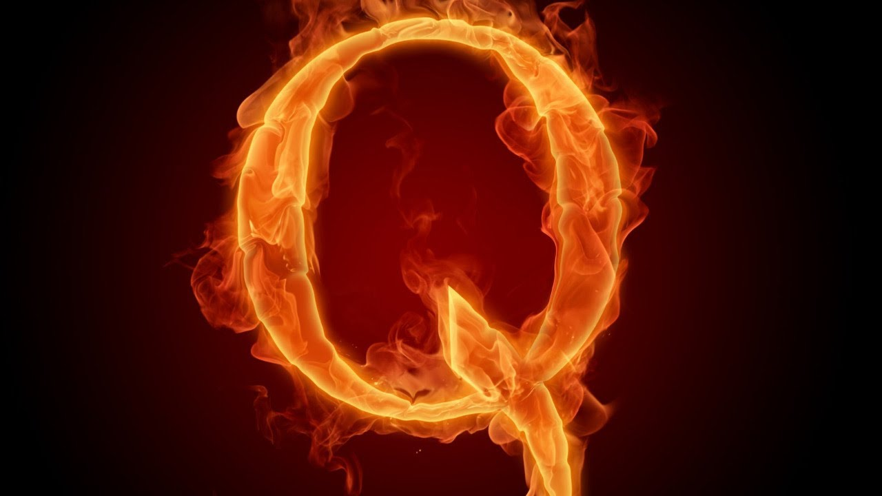 Q Analysis Update on the Fight for America