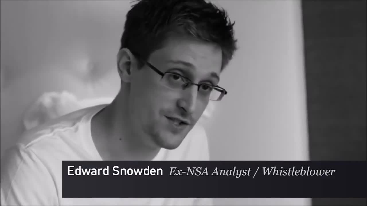 MIRROR Bigger Than Snowden  Neuro Weapons  Directed Energy Weapons  Mind Control  Targeted Individua