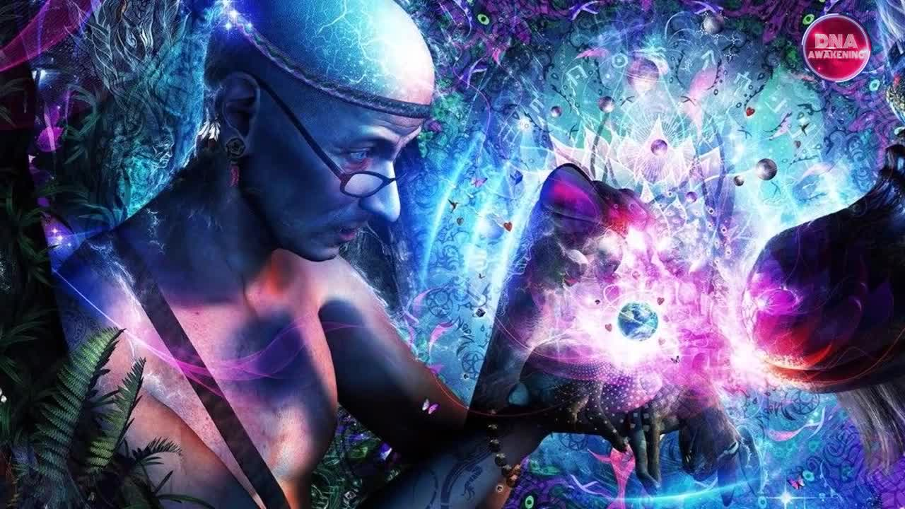 The Hidden Truth OF The  ARCTURIAN  Civilization !