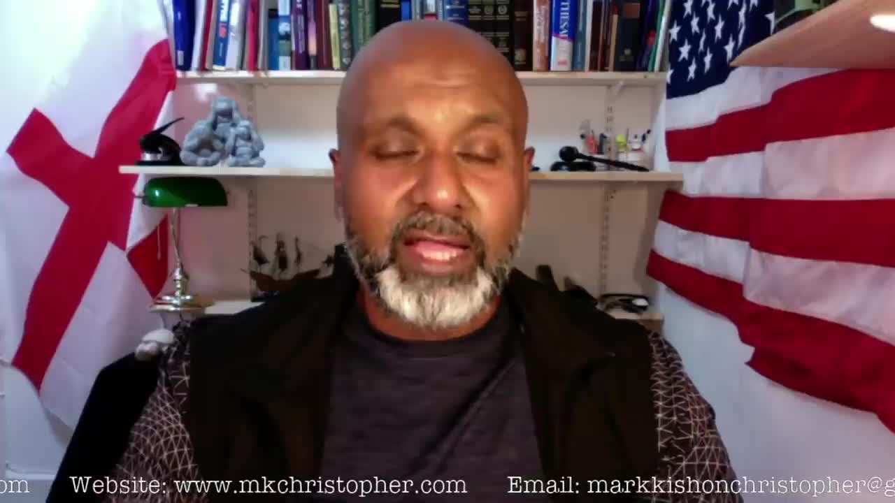 [' Global Announcement by the Post-Master-General: Mark-kishon: Christopher. ]
